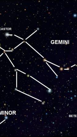 screen shot of 'Domenico' amusical mobile game